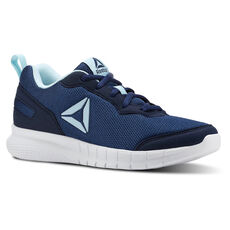 807fd442529e Reebok - Reebok AD Swiftway Run Washed Blue Blue Lagoon White CN5705. 3  colours