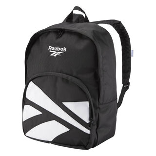 Lost & Found Vector Backpack Black DH3548