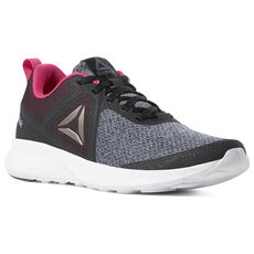 Reebok - Reebok Speed Breeze DV3990 212f063a8