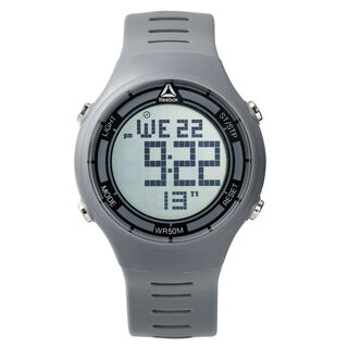 RUNTIME WATCH Navy Blue CK1268