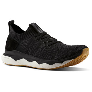 Floatride RS ULTK URBAN Black/Ash Grey/Coal/Gum CN2238