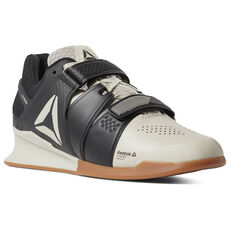 07f27cd56a6 of 6. Compare. New. Reebok - Reebok Legacy Lifter Light Sand   Black   Gum  DV4398