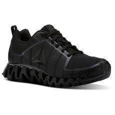Reebok - ZigWild TR 5.0 Black   Coal   Ash Grey CN2443 2a77265c4