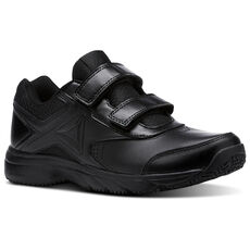 5a1ce44ff4c9d9 Add To Bag. Compare. Reebok - Reebok Work N Cushion 3.0 KC Black Black  BS9532