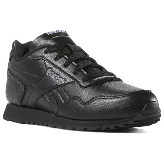Reebok - Reebok Royal Glide Black DV4616