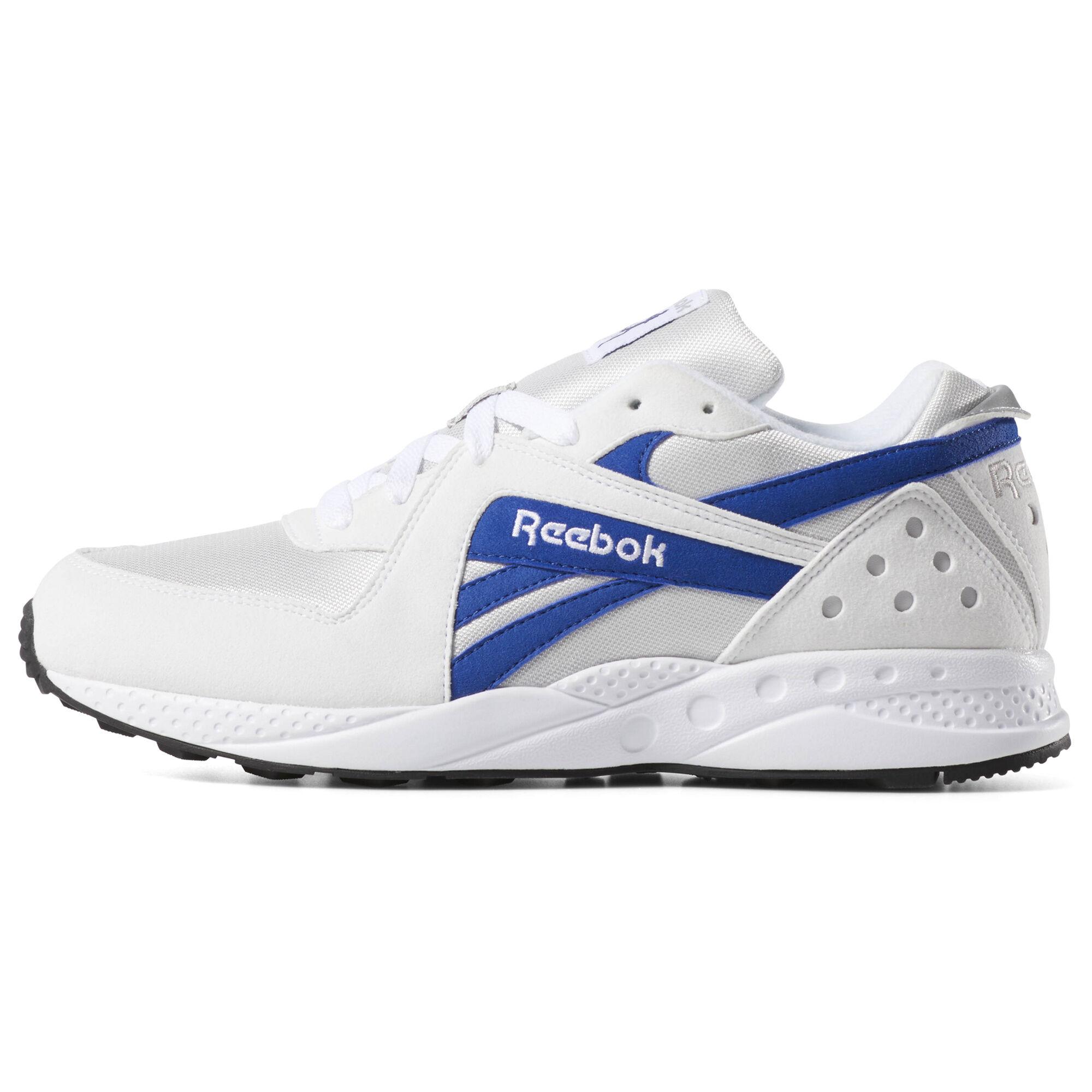 Reebok Pyro - White  1a566eba9