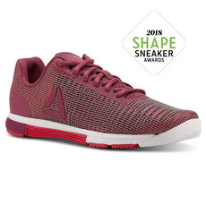 Reebok - Speed TR Flexweave™ Twisted Berry Twisted Pink White CN5507 d34081a4ac35