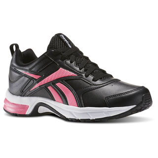 PHEEHAN RUN 4.0 SL Black/Poison Pink/White/Shark AR3607