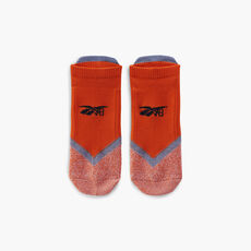 Reebok - Reebok Victoria Beckham Running Socks Swag Orange FI8897 9dea2cda0df