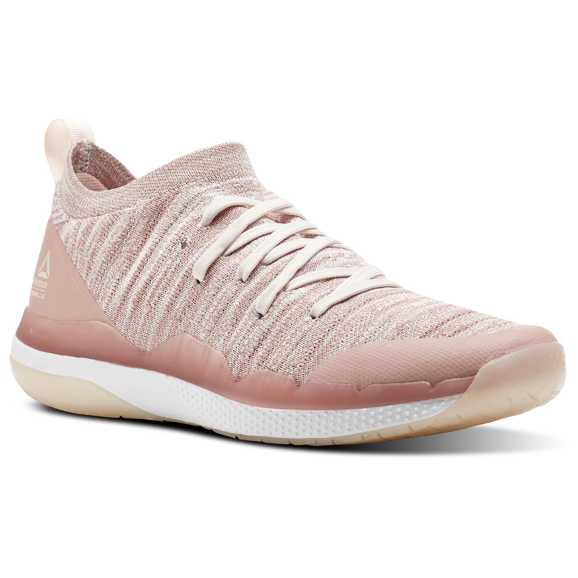 Tr Pinkpale Lm Cn5952 Ultk Chalk Ultra Pinkwhite Circuit Reebok SwqpUEY