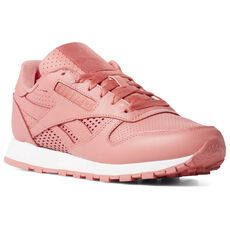 c71be94fe54736 Reebok - Classic Leather Rose White CN6728