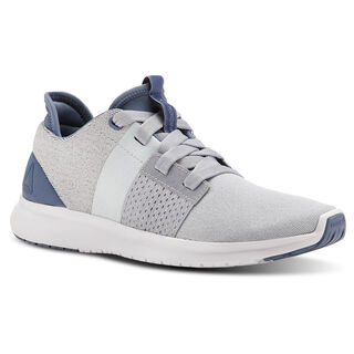 Reebok Trilux Run Blue Slate/Cloud Grey/Dreamy Blue/White CN2579
