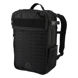 Reebok CrossFit® Backpack Black DU2914