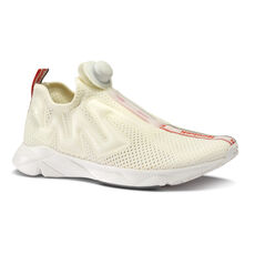 198a2c0a0910c4 Reebok - Reebok Pump Supreme Jacquard Tape Chalk Carotene Almost Grey Coal  CN6270 ...