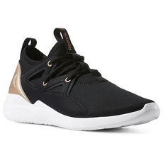 Reebok - Reebok Cardio Motion Black / ROSE GOLD / WHITE CN6679