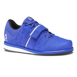 Lifter PR Vital Blue/Black/Pure Silver DV4588