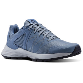 Reebok Astroride Trail Blue Slate/Cloud Grey/Collegiate Navy CN4581