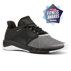Reebok - Reebok Fast Flexweave® Black   Dreamy Blue   White   Stark Grey  CN2535 983431117