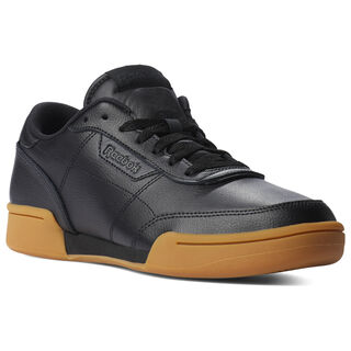 Royal Heredis Black/Dgh Solid Grey/Gum CN8556