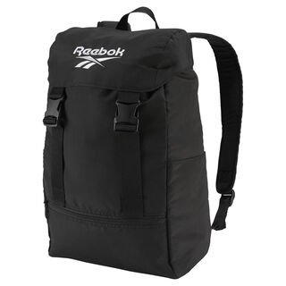 Lost and Found Vector Backpack Black DV2518