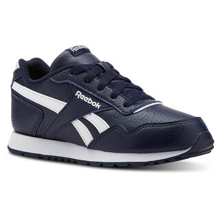 REEBOK ROYAL GLIDE SYN Sh-Collegiate Navy/White CN4975