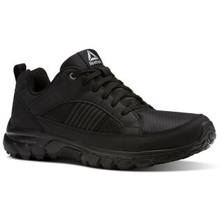 Reebok DMXRide Comfort 4.0 Black/Cool Shadow BS9605