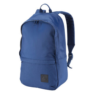 Style Backpack Bunker Blue CZ9759