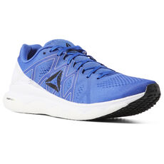 898f514330e8 Add To Bag. Compare. Reebok - Reebok Floatride Run Fast  Cobalt White Gold Black CN6950