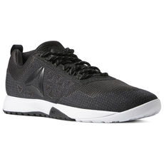 Reebok - Reebok Nano 6.0 CrossFit Excuses Black   WHITE DV5628 9990904d4
