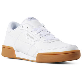 Reebok Royal Heredis White/True Grey/Gum CN7466