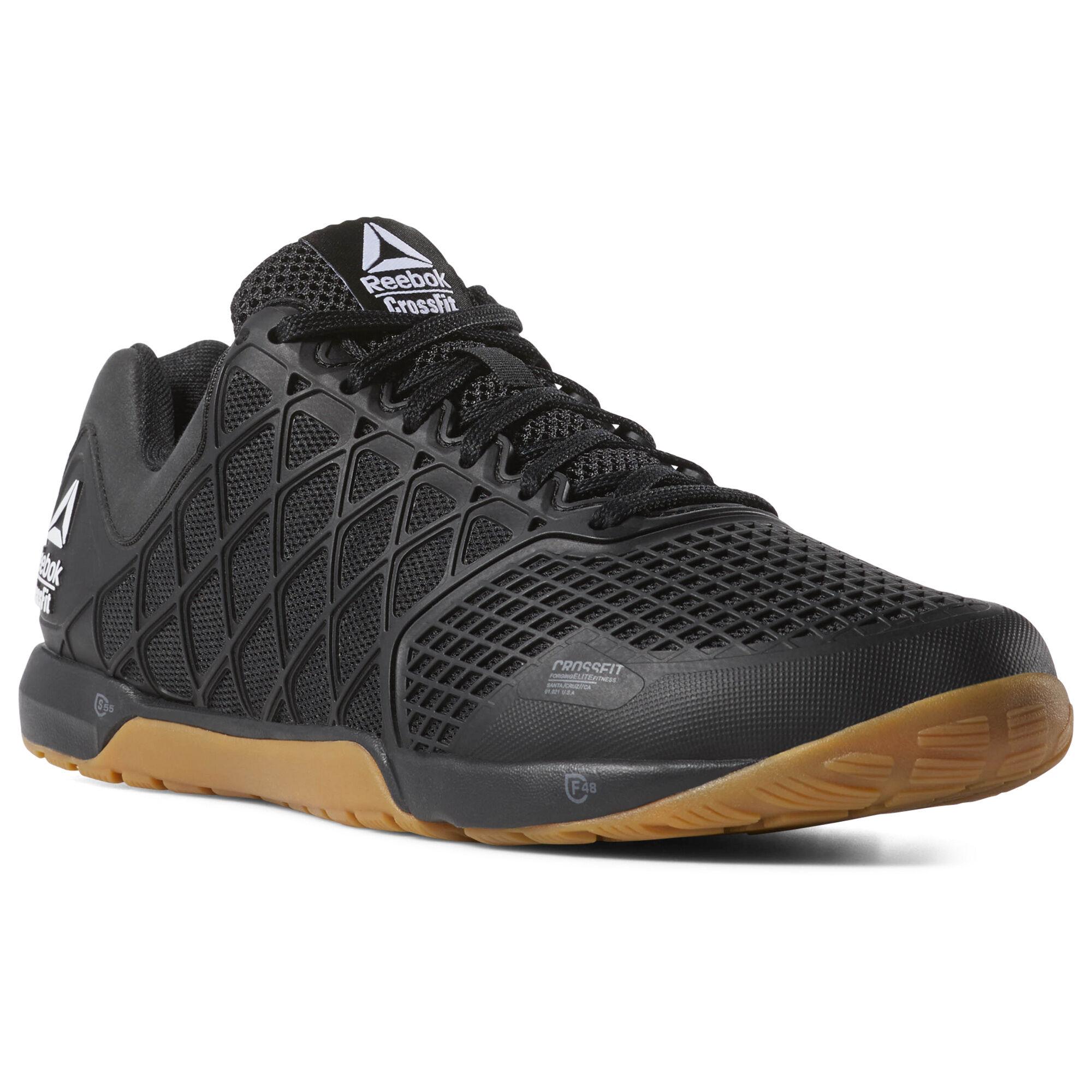 Training Shoes Us Reebok Crossfit Nano Tw4qFZ