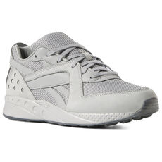 Reebok - Pyro True Grey DV6828 96d17d6d2