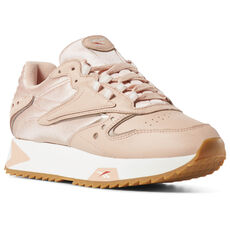 f8c6fd0c1f1ad4 Compare. Reebok - Classic Leather ATI  90s Rose Cloud Rose Gold Chlk DV5377