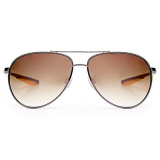 RBS 7 Sunglasses Brown CI9248
