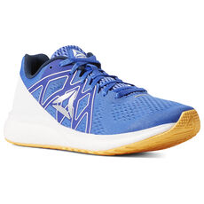 48cde10030f Reebok - Forever Floatride Energy Cobalt Navy Gold White Slvr CN7756 ·  Forever Floatride Energy Men Running