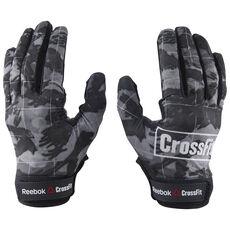 schnüren in Wert für Geld Gutscheincode Women CrossFit Gloves | Reebok GR