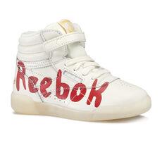 disfruta el precio de liquidación estilo moderno más popular White The Animals Observatory Lifestyle Shoes regular   Reebok GR
