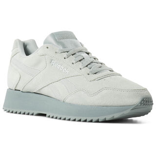 Reebok Royal Glide Sea Spray/Teal Fog DV3849