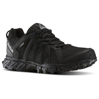 Trailgrip RS 5.0 GTX Black/Collegiate Navy BD4155