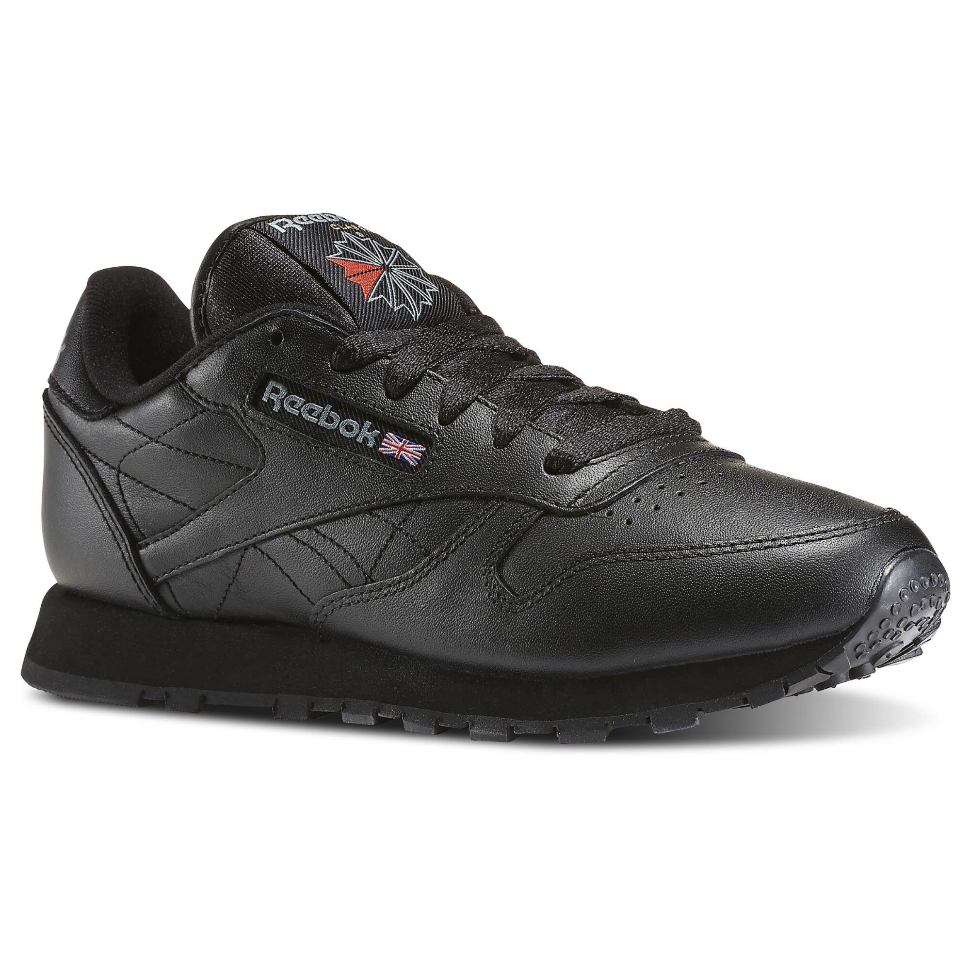 Classic Shoes Retro School Reebok Women's Us Old Shoes ZaX51dqw